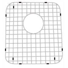 See Details - G602B / Sink Grid