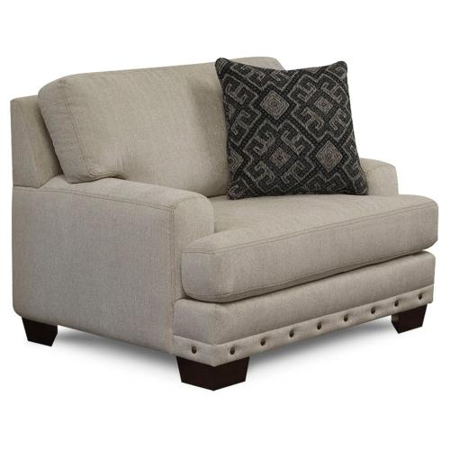 Product Image - Kate Chair and a Half
