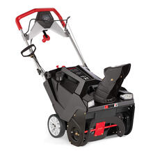 Squall 208 XP Snow Blower