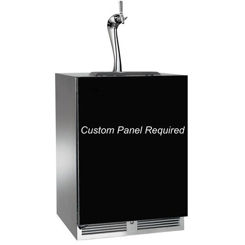 "24"" Adara Beer Dispenser"