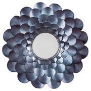 Deunoro Accent Mirror Product Image