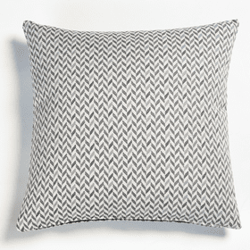 "Adrienne 24"" Pillow"