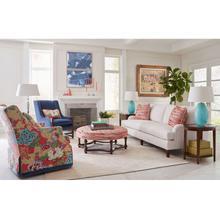 See Details - Elliston Sofa