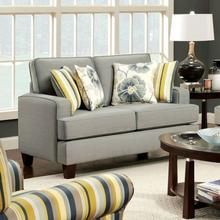 View Product - Fitzgerald Love Seat