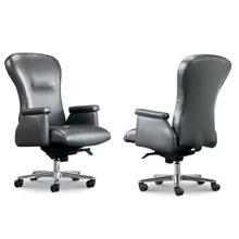 Belmeade Posture Back Exec Swivel Chair