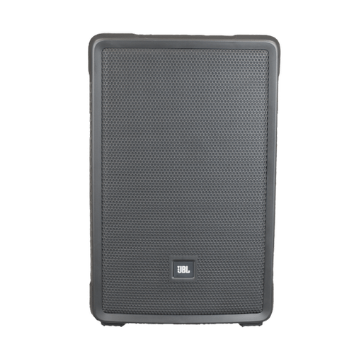 "JBL IRX112BT Powered 12"" Portable Speaker with Bluetooth®"