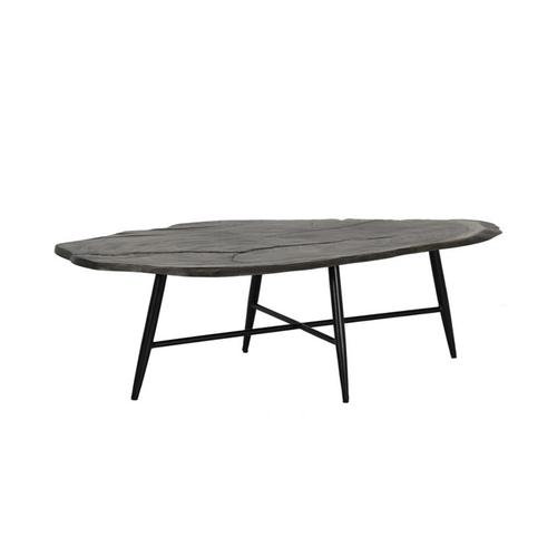 Castelle - Nature's Wood Coffee Table