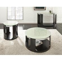 Croften 3-Piece Set(Cocktail & 2 End Tables)