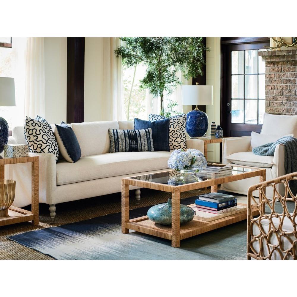 Product Image - Kiawah Sofa