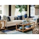 Kiawah Sofa Product Image