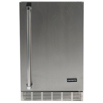 """Coyote21"""" Outdoor Refrigerator"""