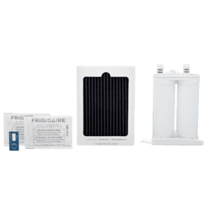 Frigidaire Refill Filter Bundle for PureSource 2®