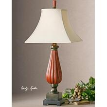 Darin Table Lamp (L/STLA826)