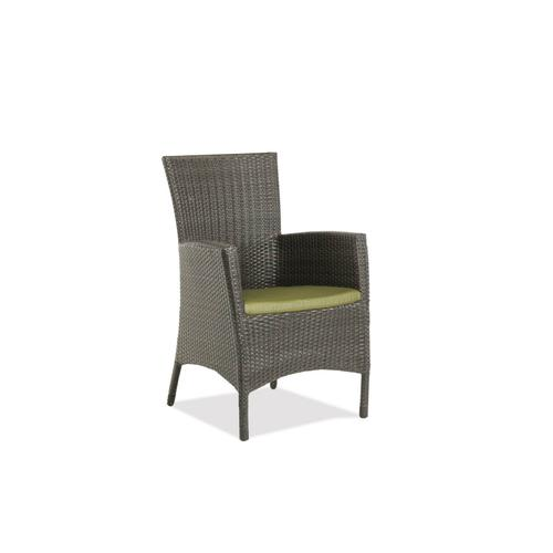 Product Image - Palm Harbor Dining Arm Chair