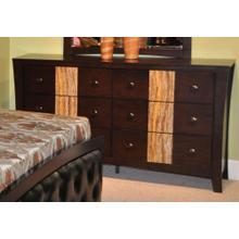 Winnfield Dresser