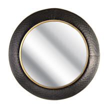 Artemis Wall Mirror