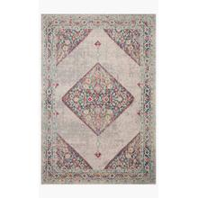 View Product - NU-04 Stone / Multi Rug