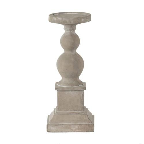 A & B Home - Candle Holder