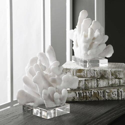 Charbel Bookends, S/2