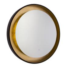View Product - Reflections AM304 Mirror