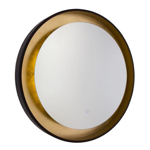 Artcraft - Reflections AM304 Mirror