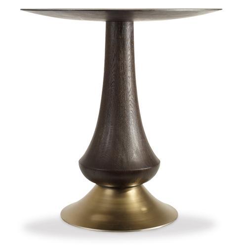 Product Image - Curata Pub Table