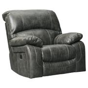 Dunwell Power Recliner Product Image