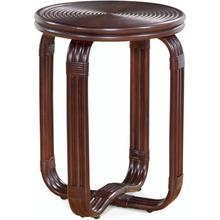 Product Image - Seabrook Round Chairside Table
