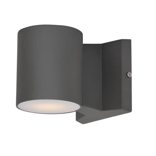 Maxim Lighting - Lightray LED 2-Light Wall Sconce