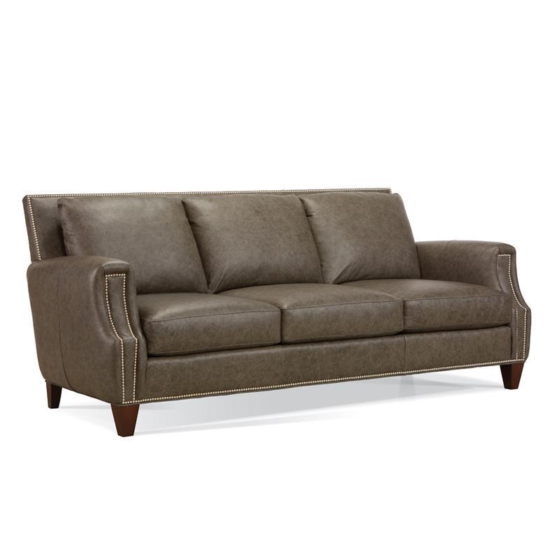 2362-03 Sofa Classics
