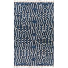 "View Product - Bedouin BDO-2309 18"" Sample"