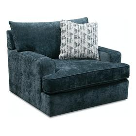 3300-04 Anderson Chair & 1/2