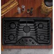 "Series 36"" Built-In Gas Cooktop"