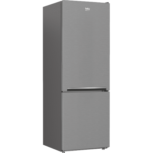 "24"" Counter-depth Bottom Freezer Refrigerator"