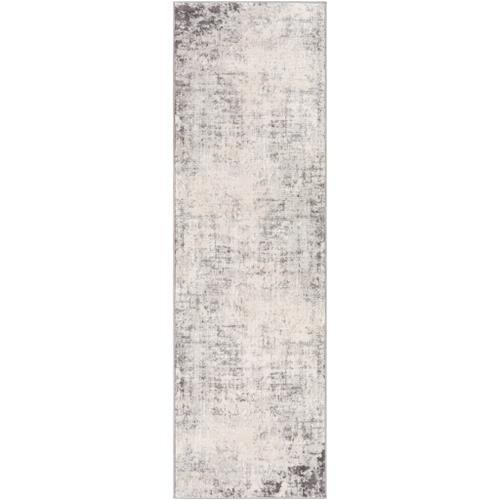 "Gallery - Roma ROM-2393 7'10"" x 10'"