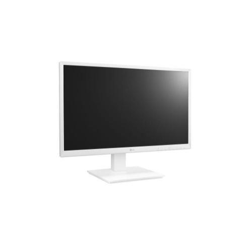 """LG - 24"""" All-in-One FHD IPS Thin Client for Medical & Healthcare, medical standards IEC60601, CEMDD and FDA Class 1, Fanless & ergonomic design"""