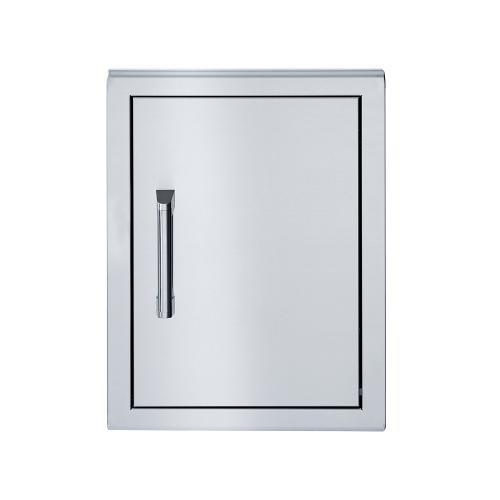 Broilmaster - 17-INCH SINGLE DOOR