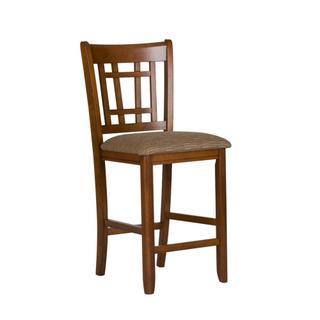 24 Inch Misson Counter Chair (RTA)