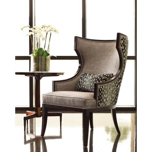 Taylor King - Ginori Chair