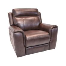 Power Recliner in Taos Canyon
