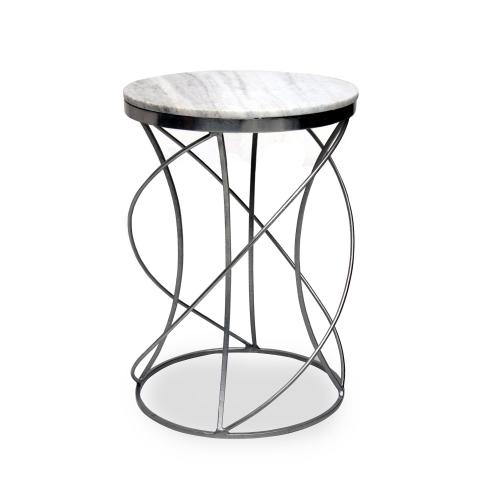 Crestview Collections - Chaney Accent Table