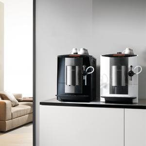 FLOOR MODEL CLEARANCE ITEM - CM 5100 Coffee System