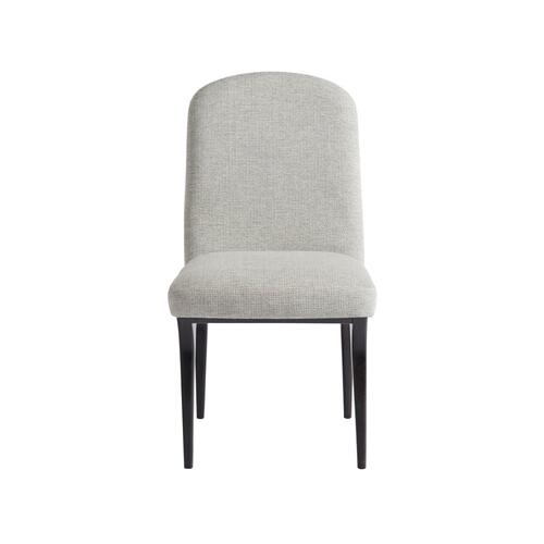 Universal Furniture - Yves Dining Side Chair