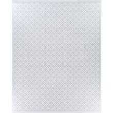 """View Product - Vinilo VNL-2307 2' x 3'11"""""""