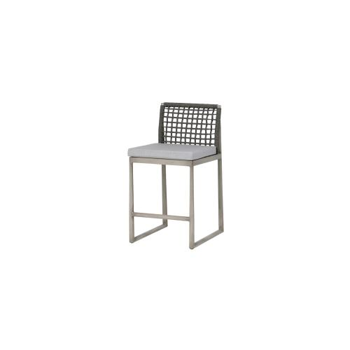 Park West Counter Chair