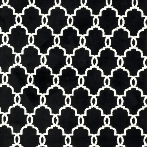 Furniture of America - Carla Area Rug