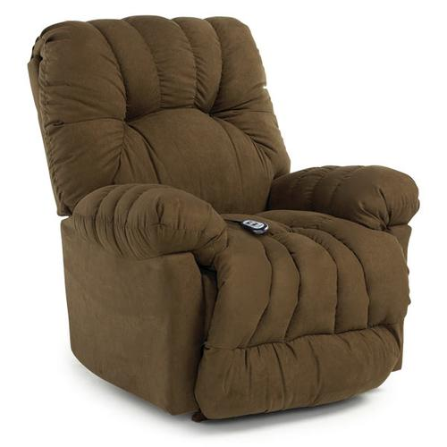CONEN Medium Recliner