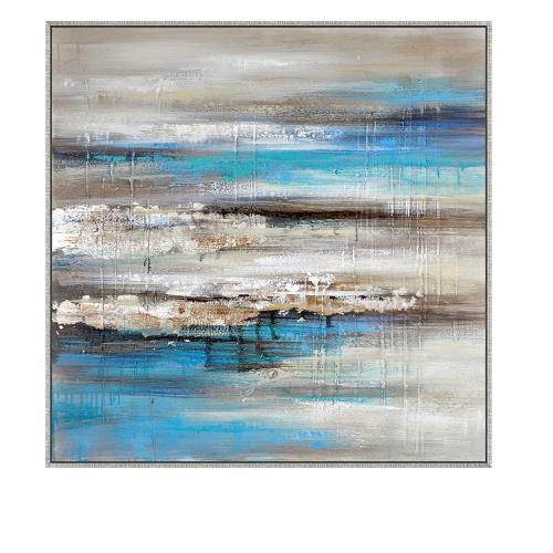 Crestview Collections - Calm Morn