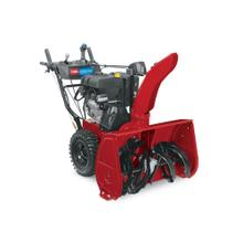 "32"" (81 cm) Power Max HD 1232 OHXE 375cc Two-Stage Electric Start Gas Snow Blower (38842)"