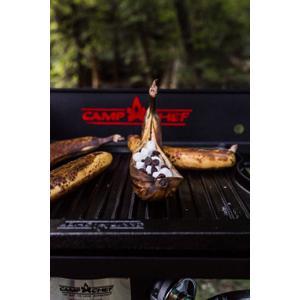 Grill/Griddle - 1 Burner